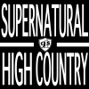 Supernatural High Country